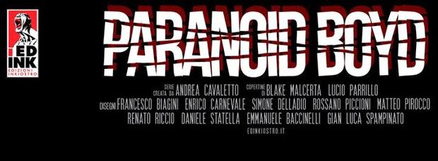 Cavaletto_intervista_logo_Paranoid_Interviste