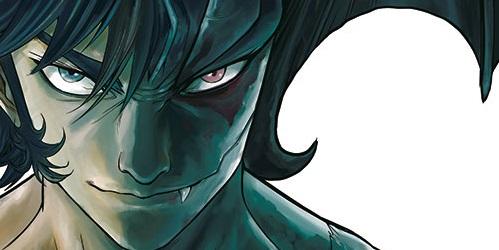 Le uscite Star Comics della settimana del 24 settembre