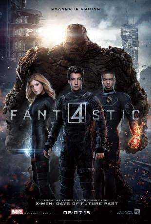 Fantastic_Four_2015