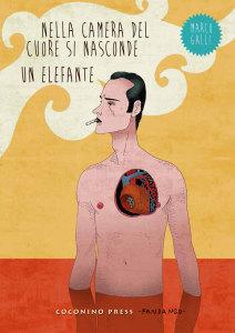 Galli-Elefante-copertina-DEF-212x300