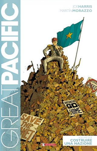 GreatPacific_Vol02_piatta_Notizie