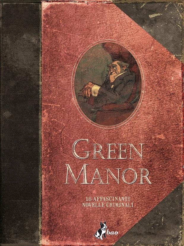 Green-Manor_Notizie