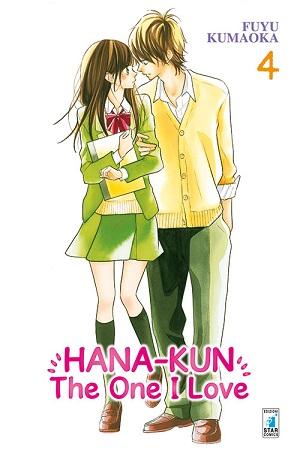 HanaKun4_Notizie