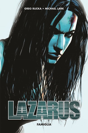 MLAZA001ISBN_cover.indd