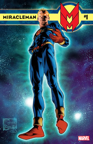 Miracleman_cover