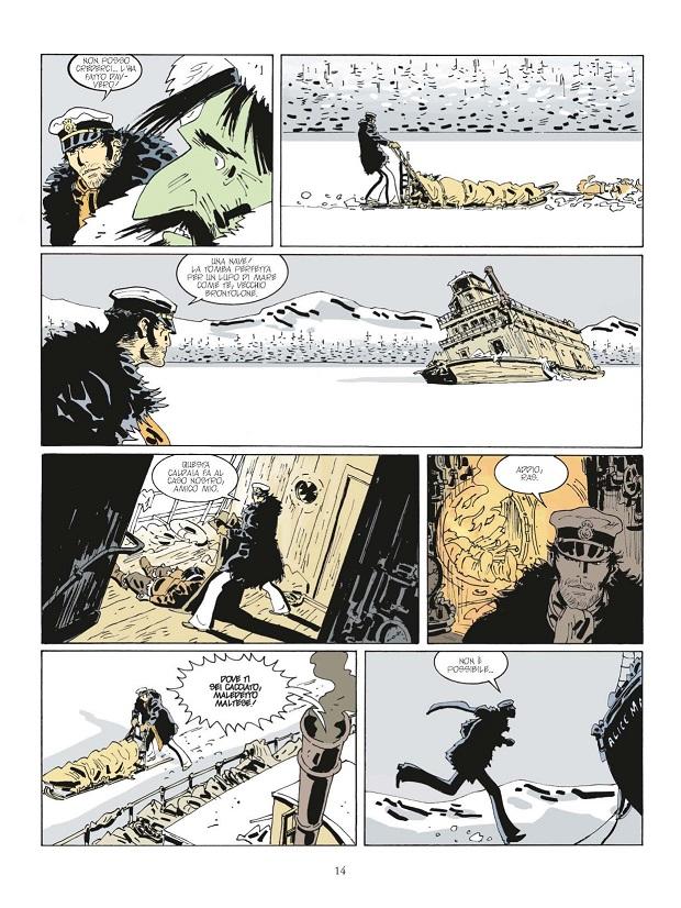 Pagine da_Corto_Maltese-page-002