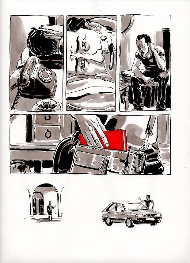 Paolo-Borsellino-disegni-di-Giacomo-Bendotti-_Notizie