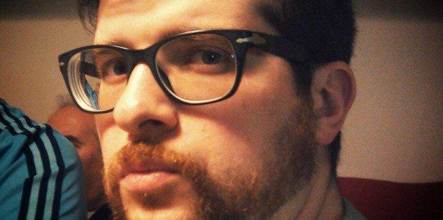 Riccio_intervista_Paranoid_evidenza