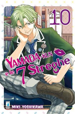YamadaKun10