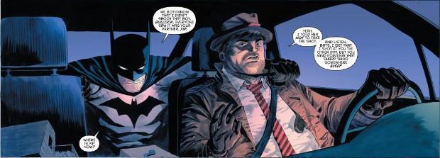 Batman #41 (AA.VV.)_BreVisioni