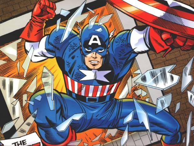 captain-america-crash-the-window-e1443434949623_Approfondimenti