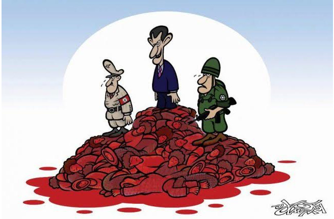 cartoon-syria-4-2015