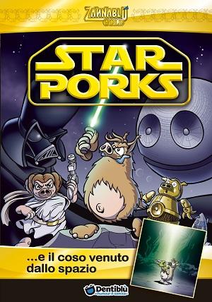 cover-StarPorks