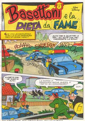 dieta_da_fame