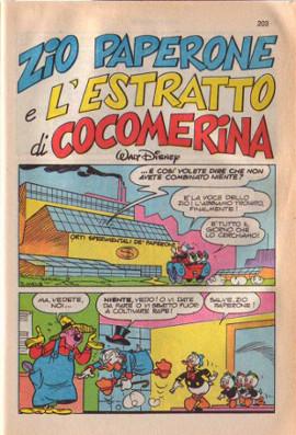estratto_cocomerina