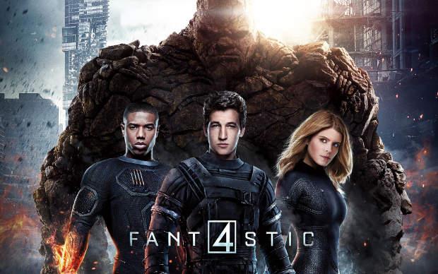 fantastic-four-2015-