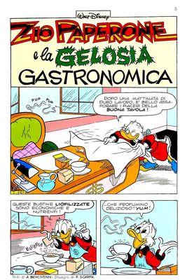 gelosia_gastronomica