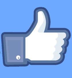 i_like