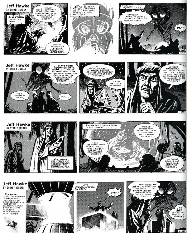 jeff-hawke-science-fiction-strip-04_Lo Spazio Bianco consiglia