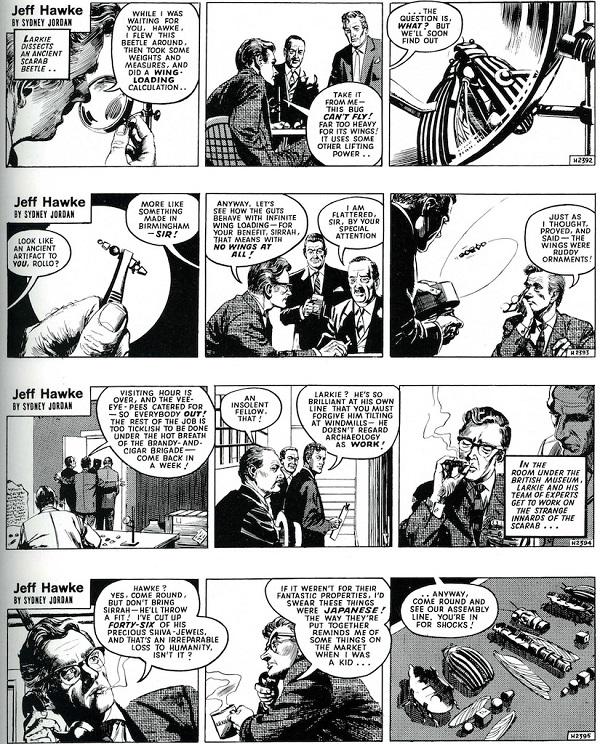 jeff-hawke-science-fiction-strip-06_Lo Spazio Bianco consiglia