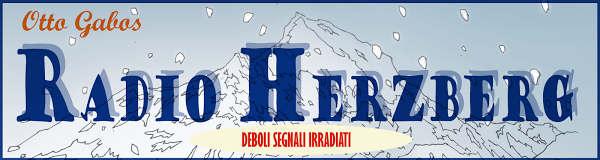 logo-radioherzberg