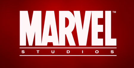 Marvel Studios/Disney: nuove indiscrezioni su riorganizzazione