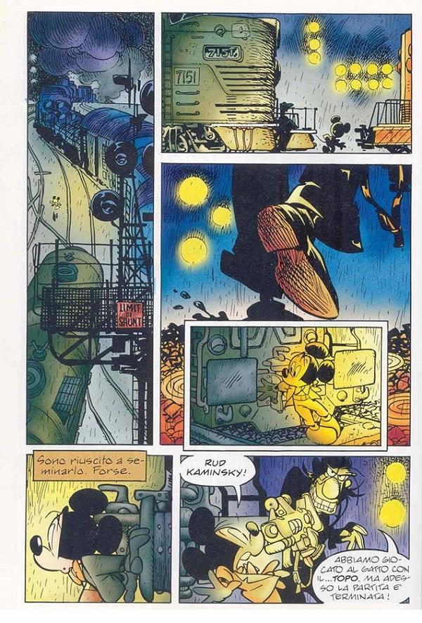 mickey_mouse_mystery_magazine-tavola_Lo Spazio Bianco consiglia