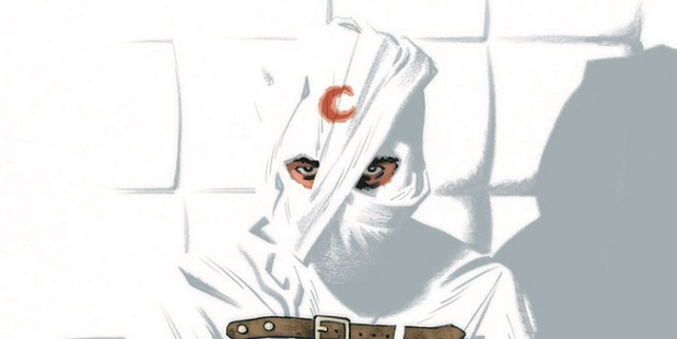 Nuovo team creativo per Moon Knight!
