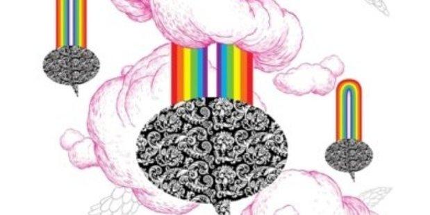 Essential 11: undici fumetti LGBT
