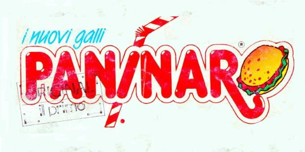 paninaro_home