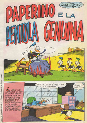 pentola_genuina_Essential 11