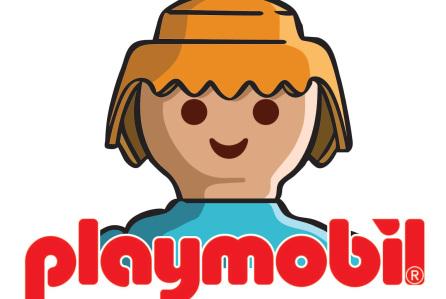 playmobil-2013