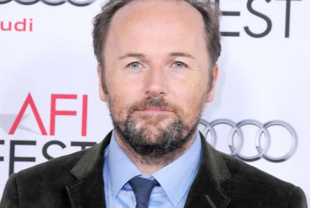 Gambit: Rupert Wyatt lascia la regia del film