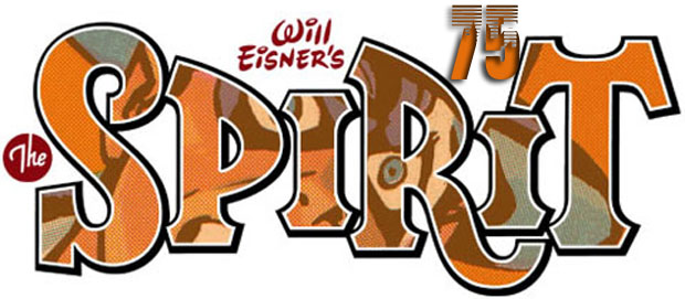 spirit_logo_620 copia