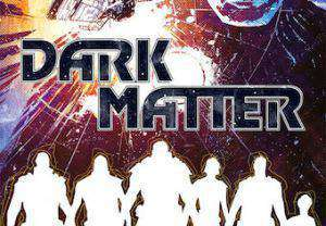syfy_darkmatter_series