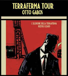 terraferma_tour