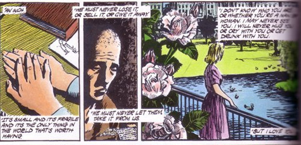 v_for_vendetta_Essential 11