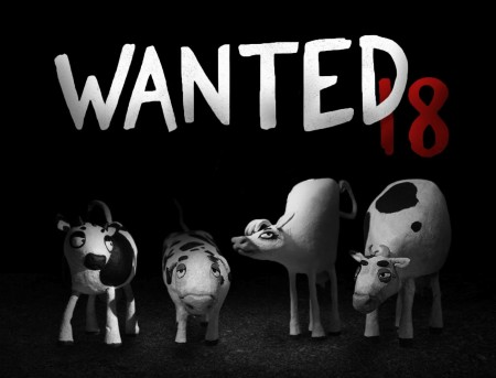 wanted18