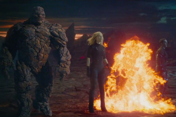 wpid-fantastic-four-trailer-final-pic-e1442522274479_Recensioni