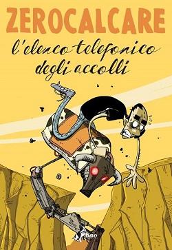 zerocalcare-lelencoo_Lo Spazio Bianco consiglia