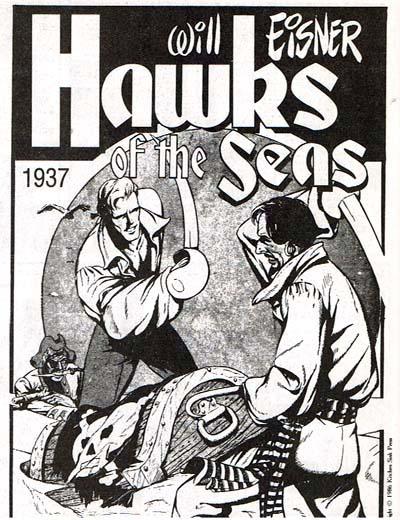 01_Hawks Sea