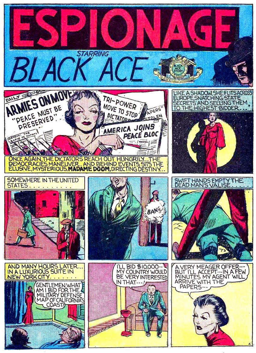 02_Black Ace