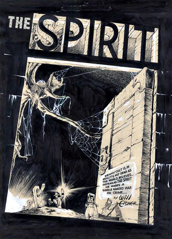 03_Spirit-Splash-Dec-8-1940