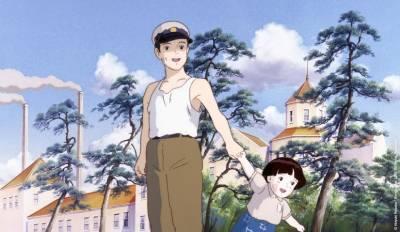 La Tomba delle Lucciole: ecco il trailer del capolavoro dello studio Ghibli