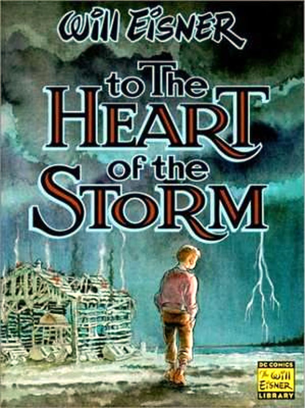 10_To-the-Heart-of-the-Storm-Cover