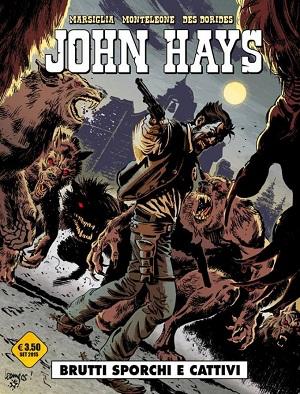 11858-john-hays_Recensioni