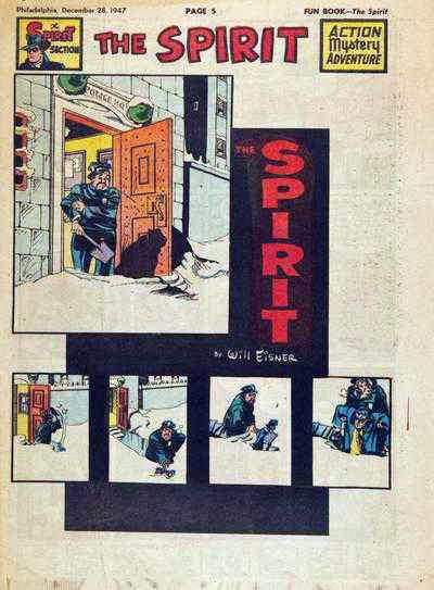 1947-12-28-Spirit-cover_Approfondimenti