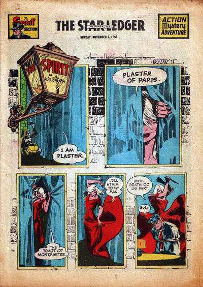 1948-11-07-Spirit-cover_Approfondimenti