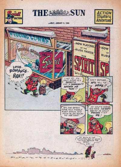 1949-01-08 Spirit cover