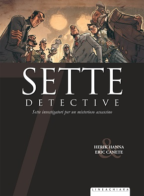 7-Detective cover